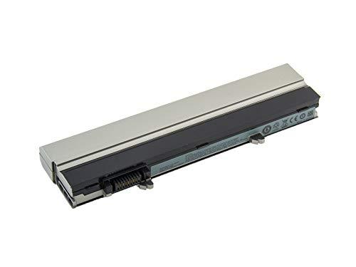 Dell Latitude E4300 Li-Ion 11, 1 V 4400 mAh