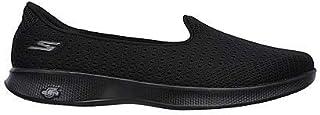 Tênis Skechers GO Step Lite Origin