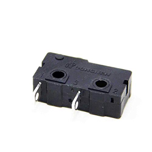 Rowenta Tefal microinterruttore bouton vapeur Optimo Silence Compact dg7505 DG75