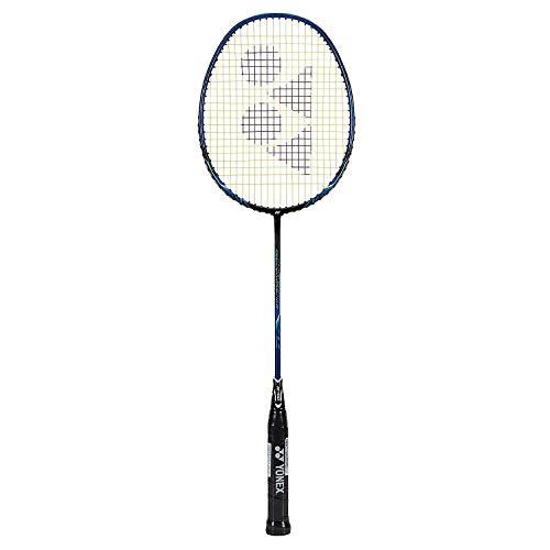 Yonex Nanoray 10F Badminton Racquet 2016 4U5G (Pink)