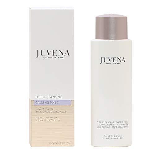 Juvena Pure Cleansing - Calming Tonic, 200 ml