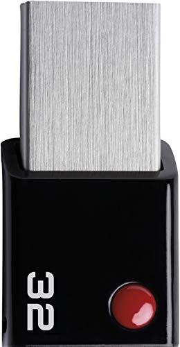 Emtec ECMMD32GT203 Mobilego OTG T200 Memoria USB portatile