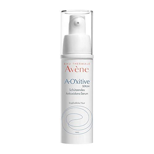 Avène A-Oxitive Antioxidans-Serum, 30 ml Lösung