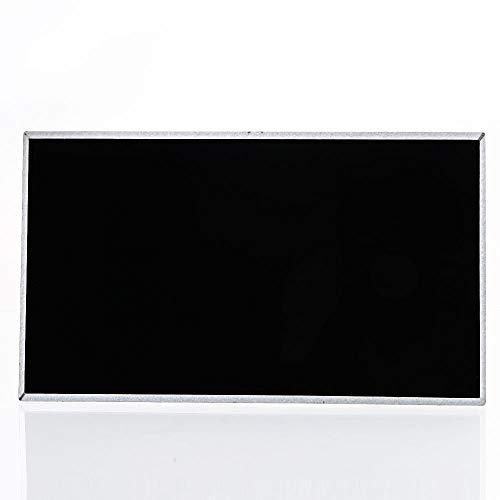 New Genuine Dell Latitiude Inspiron Precision 15.6' FHD 1920x1080 LED LCD Screen Matte VCM8X 0VCM8X (Renewed)