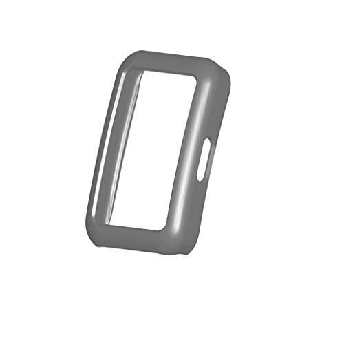 RipengPI - Funda protectora para reloj de honor (6 unidades)
