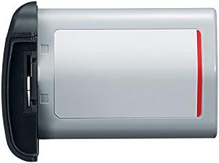 Canon LP-E19 camera/camcorder battery Ión de litio 2750 mAh - Camera/Camcorder Batteries (Ión de litio 2750 mAh Cámara Canon EOS-1D X Mark II Negro Gris 1 pieza(s))