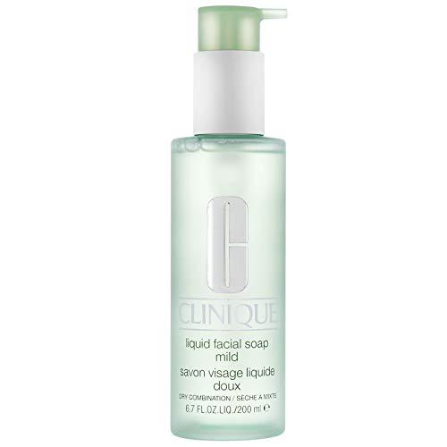 Clinique Liquid Soap Mild 200 - 200 ml