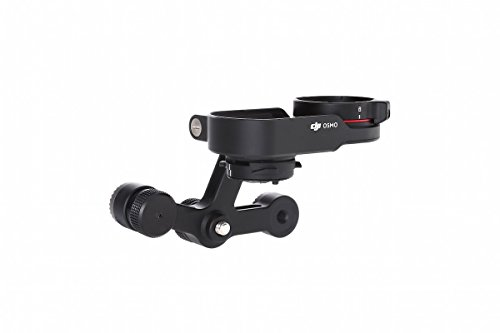 DJI Osmo X5 Adapter Part 37, CP.ZM.000285
