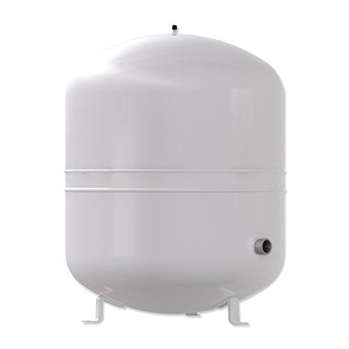 Reflex N Membran Ausdehnungsgefäß 35 Liter Heizung