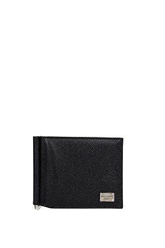 Portafogli Dolce&Gabbana Uomo - (BP1920A100180999)
