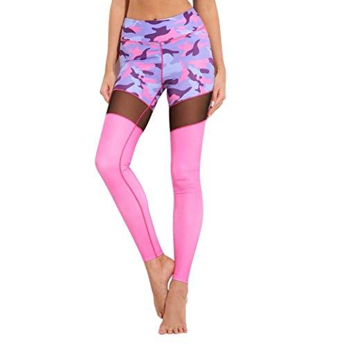 Dames Sport Yoga Workout Fitness Leggings Eenvoudige Gym Glamoureuze Broek Jumpsuit Atletische Kleding Hoge Taille Afslanken S naar