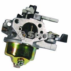Carburateur de remplacement pour Honda GX240 modèles Honda # 16100-ze2-w71 Jardin, Pelouse, d'approvisionnement, d'entretien