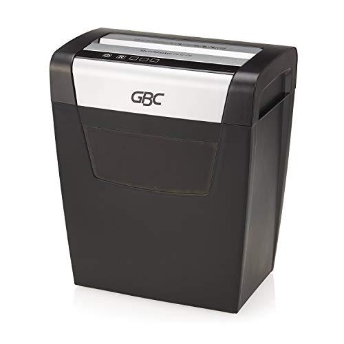 Triturador De Papel marca Gbc