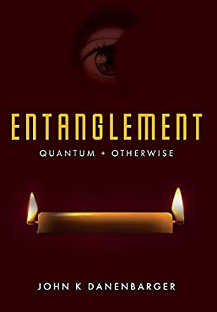 Entanglement - Quantum and Otherwise