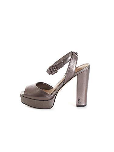 Sam Edelman Women's Kath Sandals
