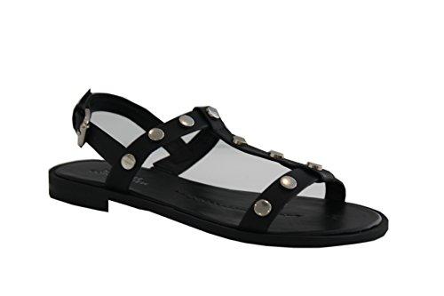 Shoe Biz Copenhagen Dalucca Sandale (EU 38)
