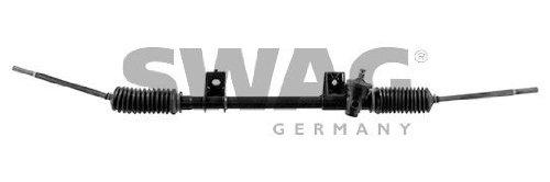 SWAG 50 72 0030 Lenkgetriebe