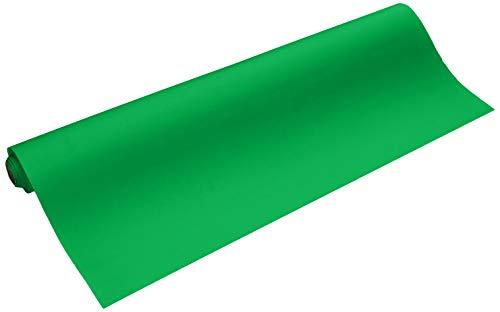 Opiniones de Papel verde los más recomendados. 7