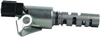 Premier Gear PG-VVTS1730 Professional Grade VVT Solenoid (Variable Valve Timing)
