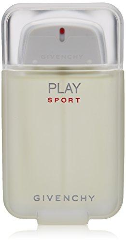PLAY Sport for Him 100ml EDT Spray
