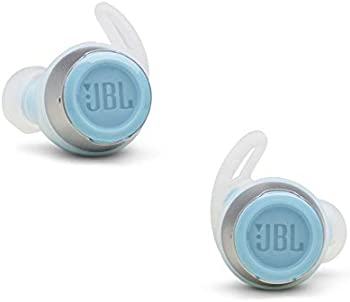 JBL Reflect Flow True Wireless Bluetooth Sport Headphones