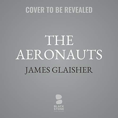 Couverture de The Aeronauts