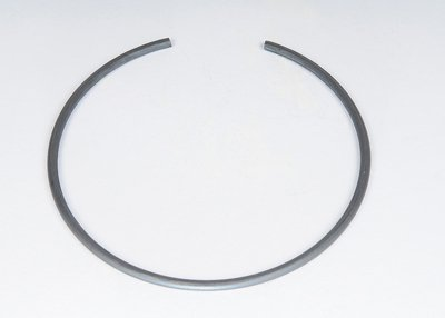 GM Genuine Parts 24232065 Automatic Transmission 2-4 Band Servo Cover Retaining Ring