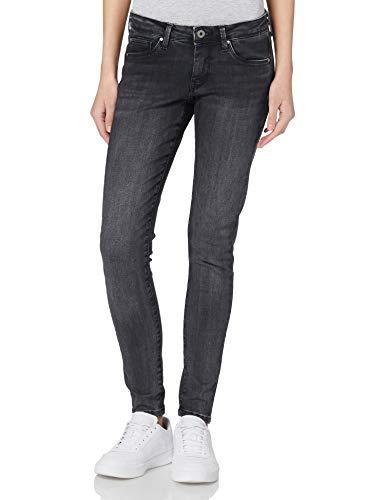Pepe Jeans Lola Jeans, 000DENIM, 32 Womens