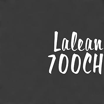 700CH