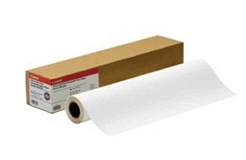 CANON 3x Standard Papier 80g/m 24zoll 610mm x 50m 3P PEFC