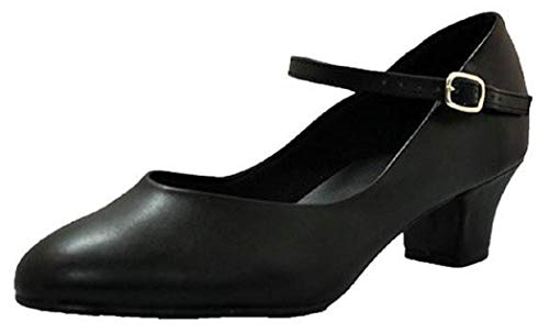 Top 10 best selling list for so danca character shoes ch50