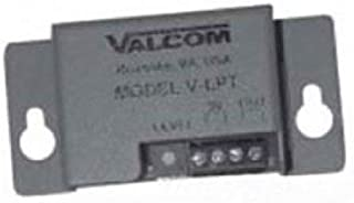 VALCOM VC-V-LPT / One way Paging Adapter
