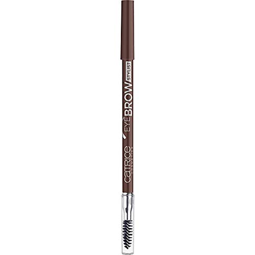 Catrice Eye Brow Stylist 025 Perfect BROWn - 1er Pack