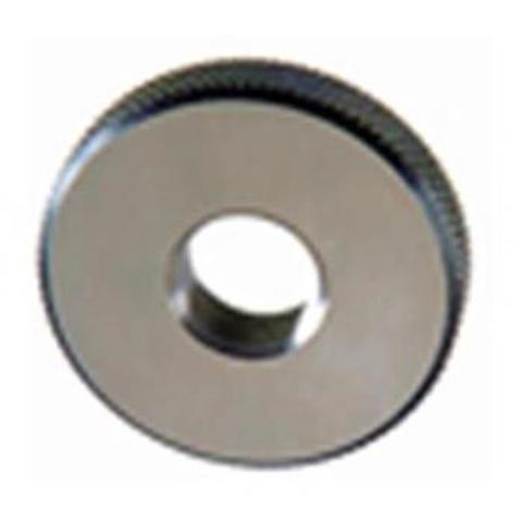 Hepyc 29012004070 - Calibre para roscado, ØM4.00x0.70mm(DIN ISO 1502)