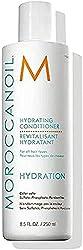 Moroccanoil Hydrating Conditioner 8.5 Fl