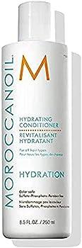 Moroccanoil Hydrating Conditioner 8.5 Fl Oz