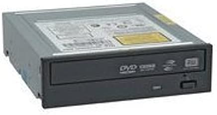 ATAPI DH16W1P DRIVERS FOR WINDOWS XP