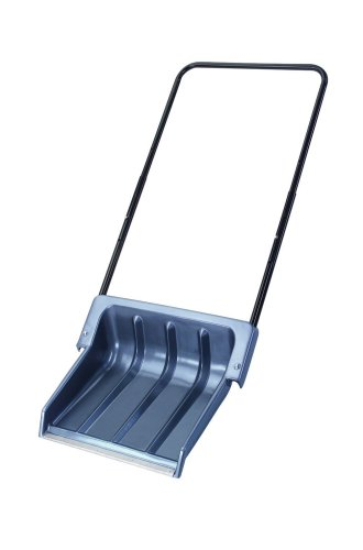 Purchase Suncast SF1725 17.5-Inch No Lift Easy Glide Snow Shovel Blade Scoop with Wear Strip
