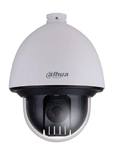 DH-SD60230U-HNI, 2MP 30x Starlight PTZ IP-camera