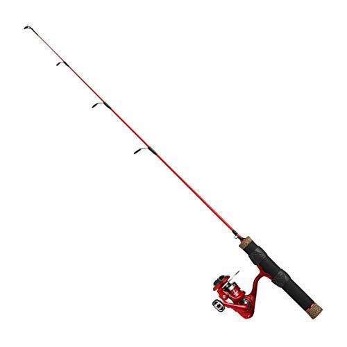 ダイワ(DAIWA) 穴釣り・波止釣りロッド MC 750ML 釣り竿