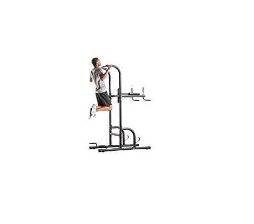 Product Image 4: Weider Power Tower