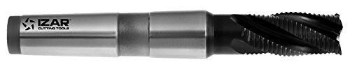 Izar 79527 – FRESA CONICA tunn slipskiva för metall HSSE8% din845bnrf NZ tialsin 14,00 mm