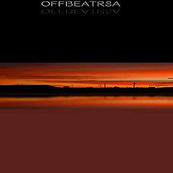 Mamacita (Instrumental Version)