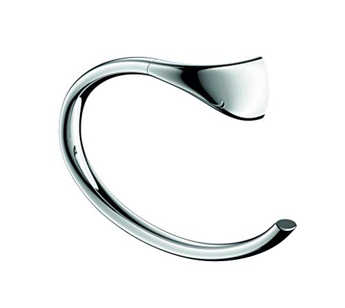 Bravat by Dietsche Monaco Accessoires Handtuchring 856810