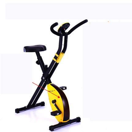 Cargador Corriente 9V Reemplazo Bicicleta KETTLER Situs Cycle 3 Recambio Replacement