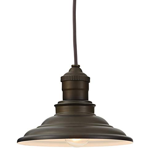 Allen and Roth Lighting: allen roth lighting pendant