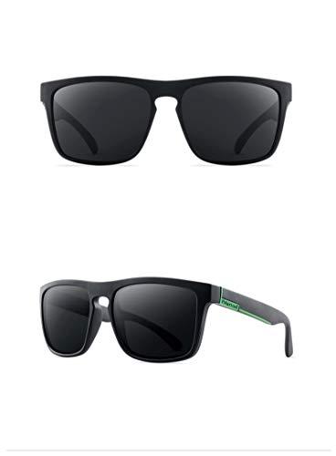 Gafas De Sol Gafas De Sol Polarizadas Calientes para Mujeres Y Hombres Gafas Deportivas Anti-Uv400 Gafas De Sol Gafas De Diseñador De Lujo 3