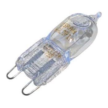 Halogenlampe Fur Backofen Siemens 00607291 Amazon De Elektro Grossgerate