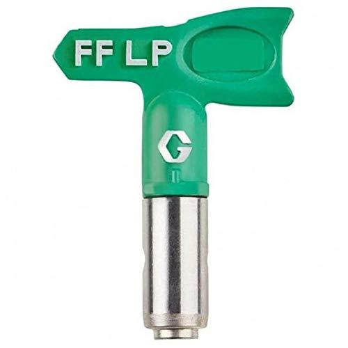 """FFLP Airless Spray Gun Tip, 0.010"""""""