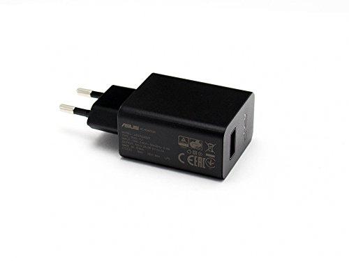 ASUS PadFone E (A68M) Original USB Netzteil 10 Watt EU Wallplug